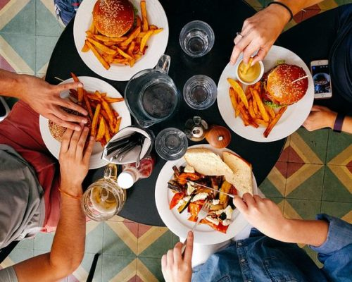 restaurant-2602736__480