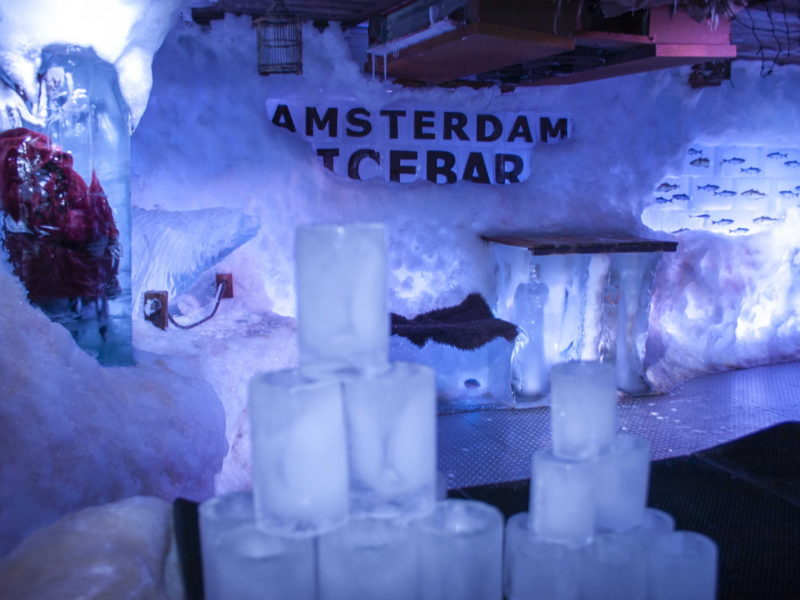 Icebar-2-1-800x600